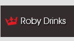 Roby Drinks